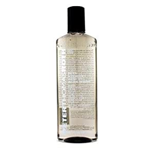 Peter Thomas Roth Beta Hydroxy Acid 2% Acne Wash 8.5 fl oz from Peter Thomas Roth