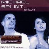 Secrets Broke My Heart Michael Split