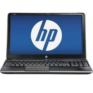 HP M6 1045DX refurb Notebooks