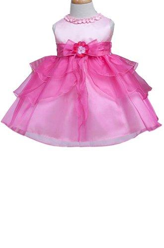 Birthday Dresses For Kids