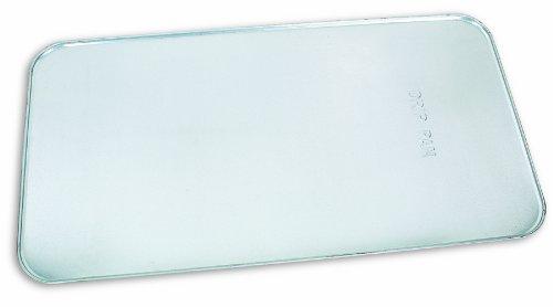 Lumax LX-1715 Silver 47