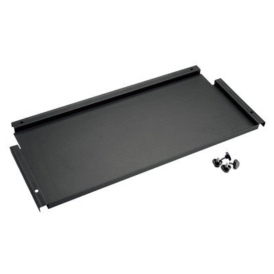 Alvin ONX-09 Shelf F-onyx Tables 9in Wide