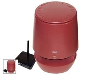 RCA RCA822C Wireless Outdoor Speaker