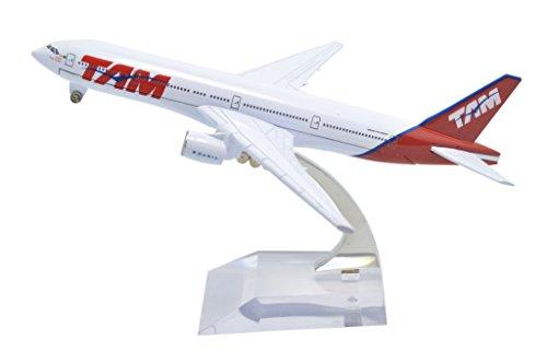 tang-dynastytm-1400-16cm-boeing-b777-brazil-tam-airlines-metal-airplane-model-plane-toy-plane-model