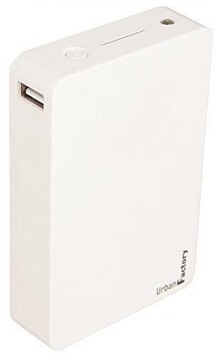 urban-factory-wanted-batterie-de-secours-pour-smartphone-10000-mah-blanc