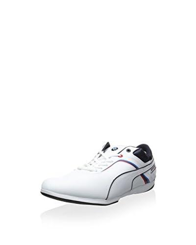 PUMA Men's BMW Ignite Motorsport Sneaker