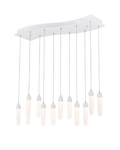 Light&Design Pendelleuchte Drop