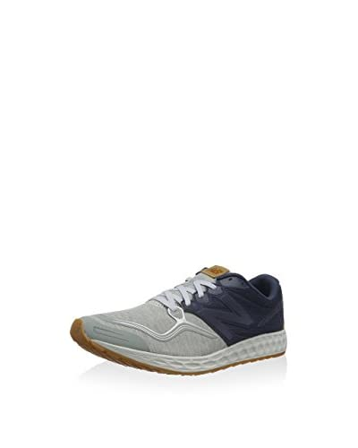 New Balance Zapatillas ML1980AN