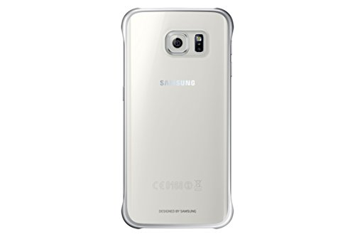 samsung-protective-cover-for-samsung-galaxy-s6-edge-clear-silver