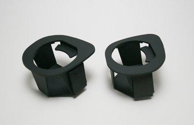 COX(コックス) ドリンクホルダー VW/フォルクスワーゲン POLO/ポロ(6R)