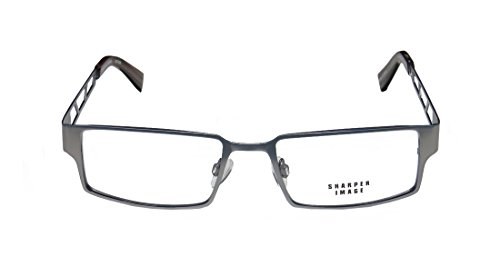sharper-image-sit-235-mens-womens-prescription-ready-beautiful-designer-full-rim-eyeglasses-eye-glas