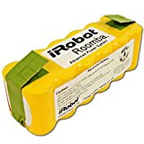 Trademark Irobot Roomba Battery 500 510 530 532 560 562 570 Compatible With ....
