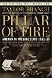Pillar of Fire : America in the King Years 1963-64