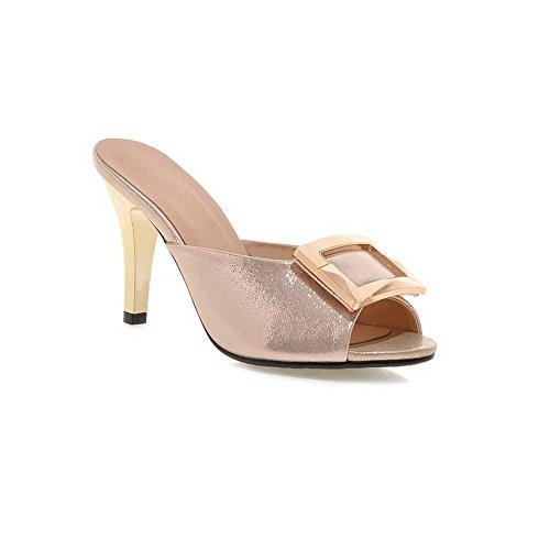 adee-sandalias-de-vestir-para-mujer-color-dorado-talla-34