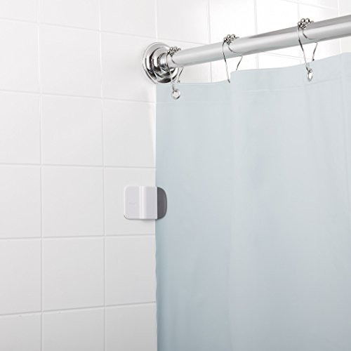 Oxo Good Grips Shower Curtain Liner Splash Guard Clip