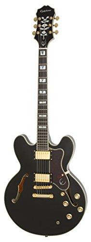 epiphone-sheraton-ii-pro-guitarra-electrica-color-ebony