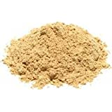 Amla Powder | Emblica Officinalis Powder | Indian Gooseberry Powder| 200 Gm