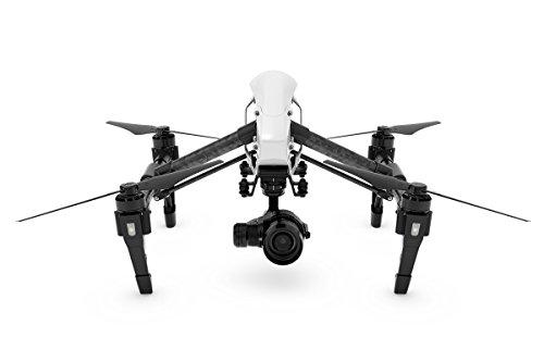 DJI-Inspire-1-PRO-Zenmuse-X5-4K-Camera-Quadcopter-RTF