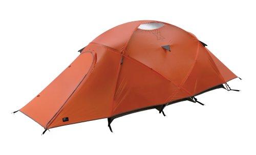 Coleman Exponent Helios X2 Tent  sc 1 st  back packing tent & Exponent Helios X2 Tent