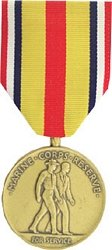 selected-marine-corps-reserve-medal