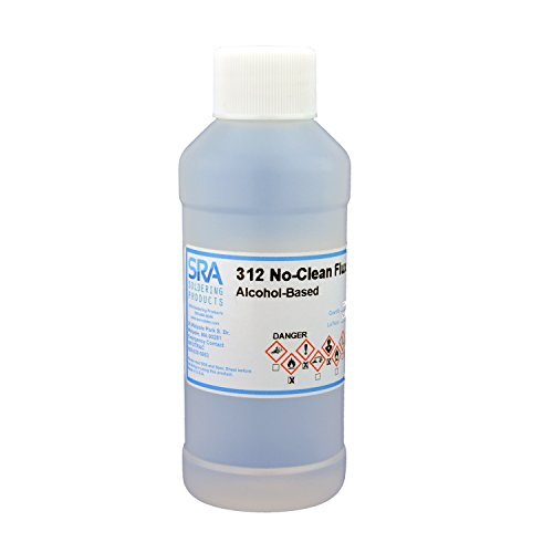 sra-312-no-clean-flux-100-ml