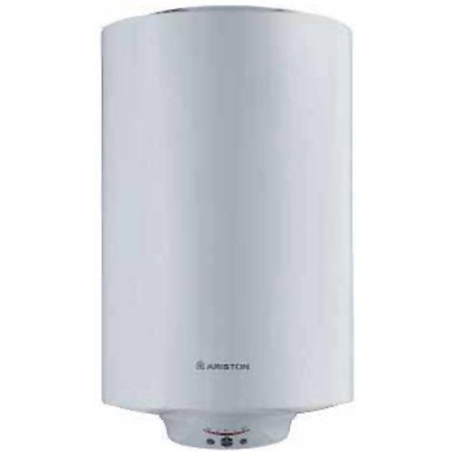 termo-electrico-ariston-pro-eco-100v