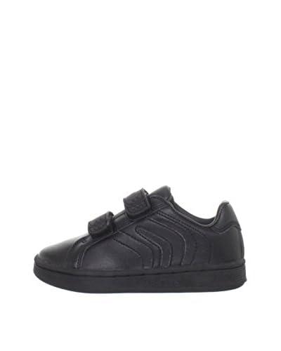 Geox Sneaker Mania [Nero]