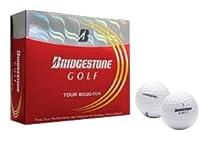 Bridgestone 2009 Tour B330-Rx Dozen Golf Balls