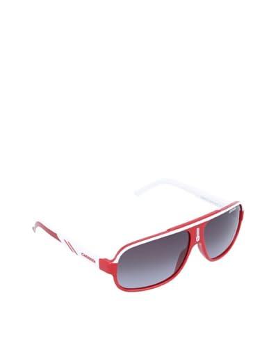 Carrera Jr Gafas de Sol 2V4 Rojo