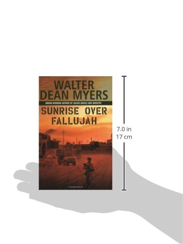 Slam By Walter Dean Myers Free Essays