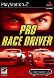 Pro Race