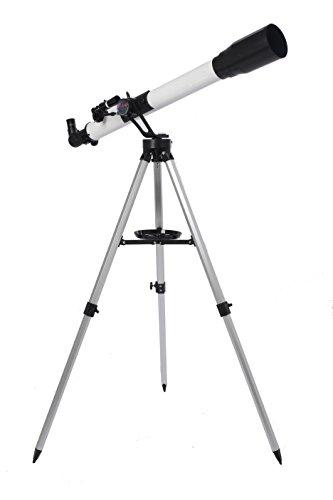 My First Lab Skyline Telescope