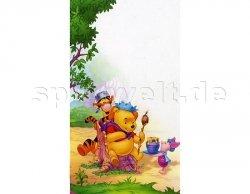 Riethmüller GmbH Einladung - Winnie the Pooh