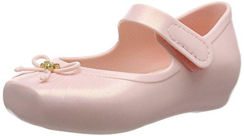 ZaxyBaby Dance - Ballerine da bambina Bimbe' , Rosa (Rosa (Pink)), 40 1/3