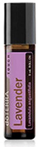 doTerra Lavender Roll-On 9mL
