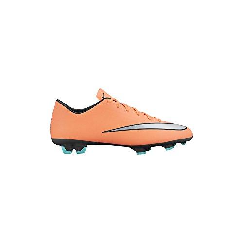 345c7f08fb0866 Nike Mercurial - Der große Überblick - Deine Fussballwelt