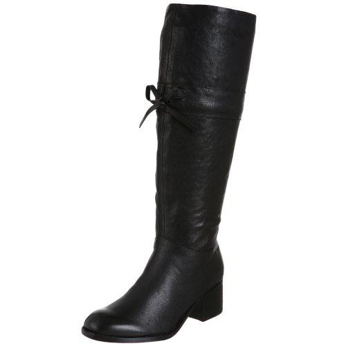 Jessica Simpson Women's Rida Boot