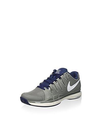Nike Zapatillas Zoom Vapor 9.5 Tour