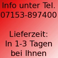 Hewi Heinrich Wilke 801.51.200 99, Sedia pieghevole SERIE 801, 345 x 408 mm, seduta 55 mm, Bianco (Weiß)
