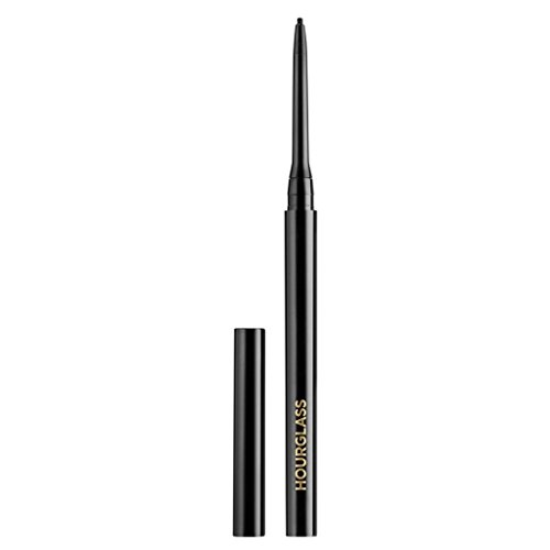 houglass-155mm-mechanical-gel-eye-liner-obsidian-ultra-black