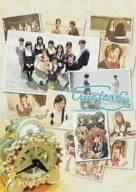 true tears~pure album~武田梓