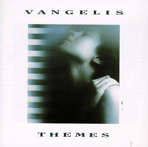 Vangelis - Synthesizer Greatest Volume 4 - Zortam Music