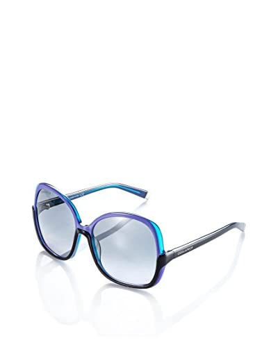 Dsquared Gafas de Sol DQ0066