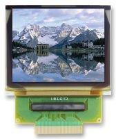 midas-mcot160128by-rgbm-oled-160x128-passive-rgb-multi-i-f