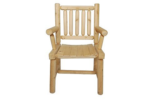 Northern Classics Dining Chair