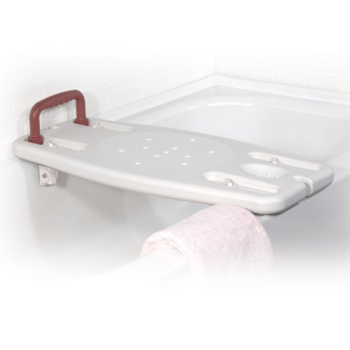 Bathtub Seats For Adults front-1059441