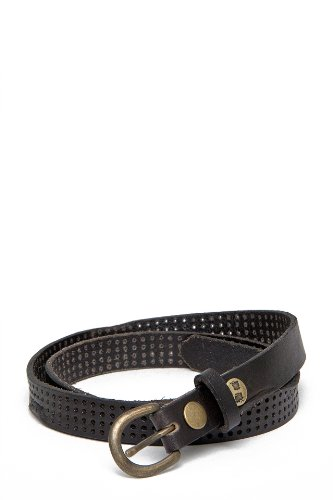 Bed|Stu Women'S Burrell Belt