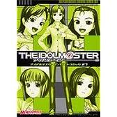 アイドルマスターコンセプトコミック オフ (マジキューコミックス)