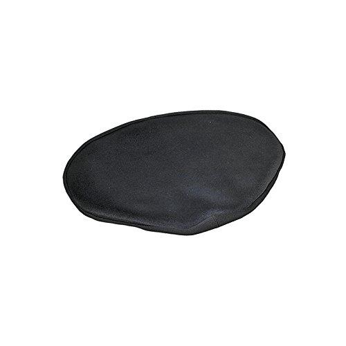 Sunlite Gel Seat Cover, Western Trike