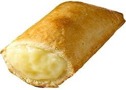 Tastykake pack of 6 lemon pies
